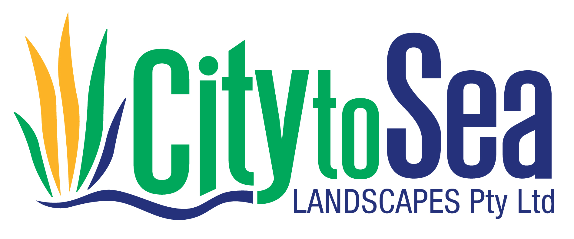 City to Sea Landscapes | Child Care Centre Landscaping & PlayGround Installation Experts